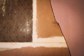 Linoleum, kovalevy ja stragula-matto